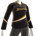 Anaheim Ducks Jersey