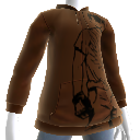 Sweatshirt Trials HD