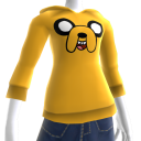 Jake Hoodie
