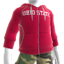 Ohio State Hoodie