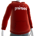 pwned Hoodie