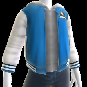Minnesota Varsity Jacket