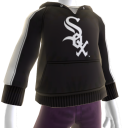 Chicago White Sox Hooded Sweatshirt