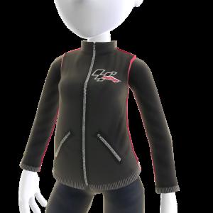 MotoGP™ Windjacket