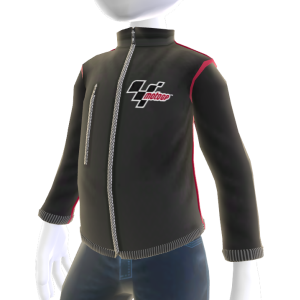 MotoGP™ Windjacket