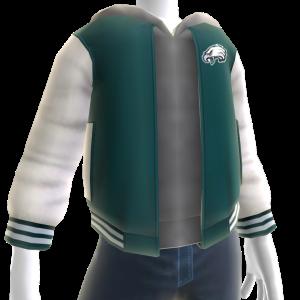 Philadelphia Varsity Jacket