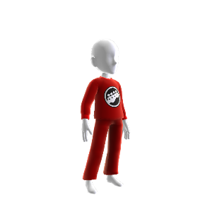 Bass Track Jumpsuit