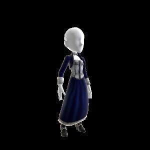 Fato Elizabeth