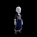 Elizabeth-Outfit