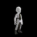 Lasky Uniform