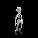 Silva Uniform
