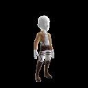 Captain Levi outfit