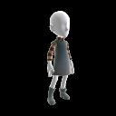 Sofi Outfit