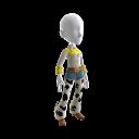 Jessie Costume