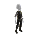 Gunnar-Outfit