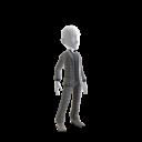 MNR Suit