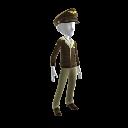 Private Pilot