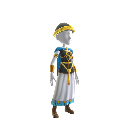 Costume celtico di Age of Empires