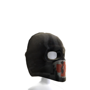 BigBoi Mask