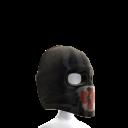 Máscara BigBoi