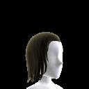 Shaved Side