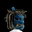 Maschera Oni