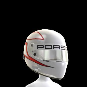 Welcome to Porsche® Helmet