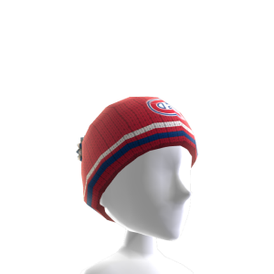 Montreal Canadiens Toque