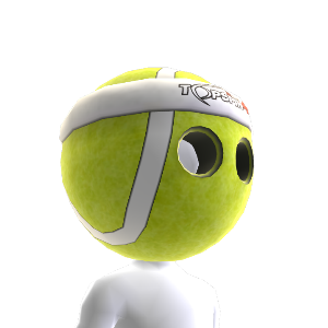 Phuong Tran avatar