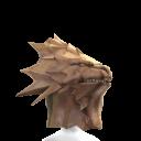 Ornstein's Helm
