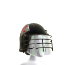 Zombie Riot Helmet