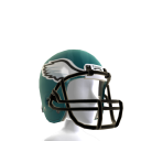 Philadelphia Helmet