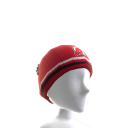 New Jersey Devils Toque