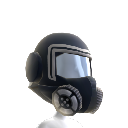 dataDyne 병사 헬멧