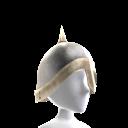 Mason Knight Helmet