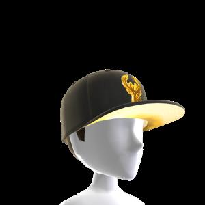 Bucks Bling Hat
