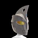 Ultraman Ace Helmet