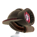 Helm (Bergpirat)