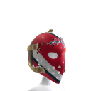 Washington Capitals Vintage Mask