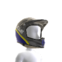 Moto Helmet
