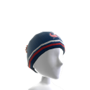 Columbus Blue Jackets Toque
