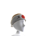 GSP Headband