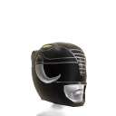 Mighty Morphin Black Ranger Helmet