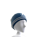 Tampa Bay Lightning Toque