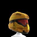 Spartan Davis Helmet