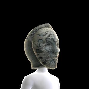 God Mask