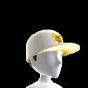 Hornets Bling Hat SE