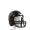 Atlanta Helmet