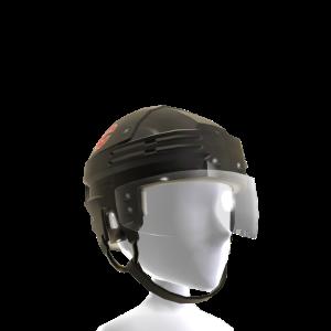 Calgary Flames Helmet