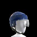 Montreal Canadiens Helmet